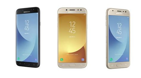 Samsung J3 Pro Mobile Legend Character samsung galaxy j7 2017 j5 2017 and j3 2017 with android 7 launched the indian express