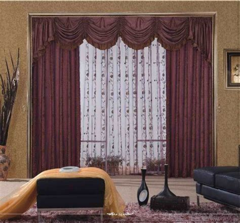 Curtains Design For Living Room by Sheer Curtain Ideas For Living Room Ultimate Home Ideas