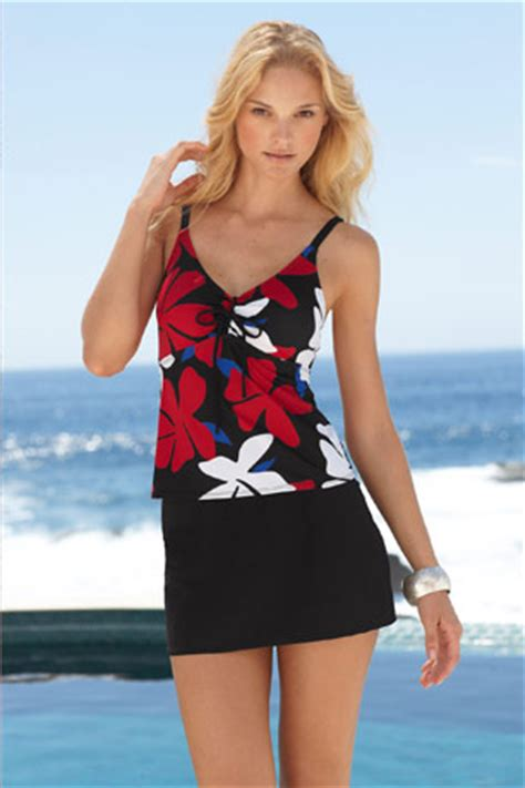 swimsuits for women over 40 2013 swimsuits for women over 40 finding bathing suits for