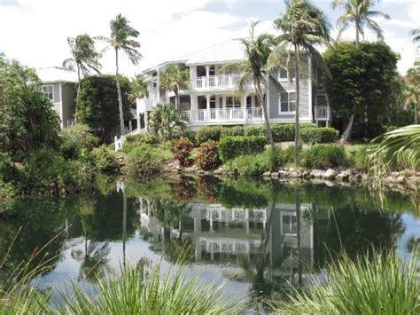 sanibel cottages resort 301 moved permanently