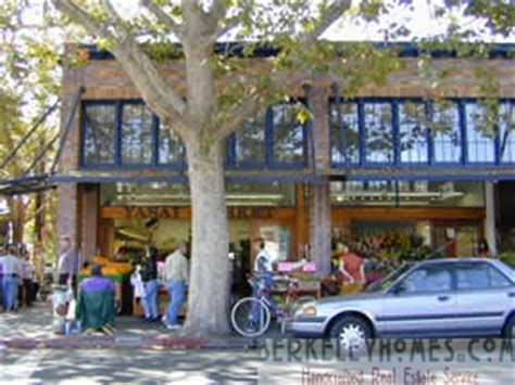 image gallery rockridge