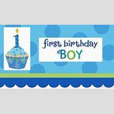 happy-1st-birthday-boy