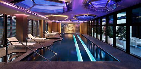 d italia spa i migliori hotel benessere in italia spa hotels collection