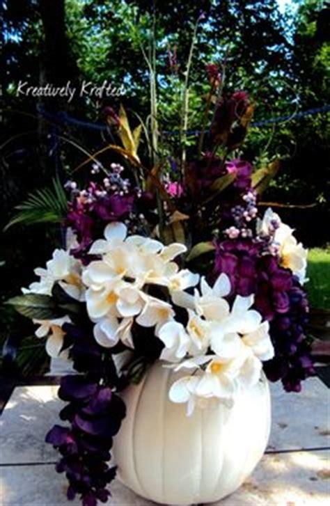 plum wedding centerpieces 1000 ideas about plum wedding centerpieces on
