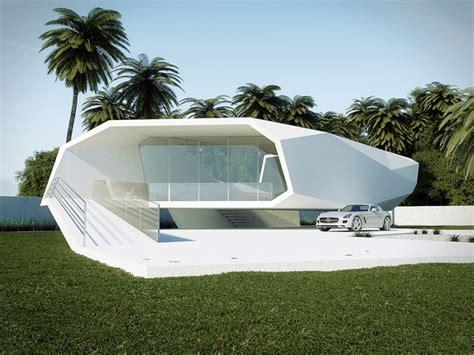 Home Design Concepts Wave House Design Concept By Gunes Peksen Interiorholic