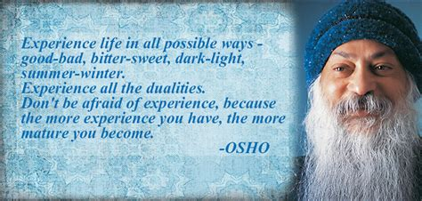 biography of osho 52 best osho quotes on love life and fear with images