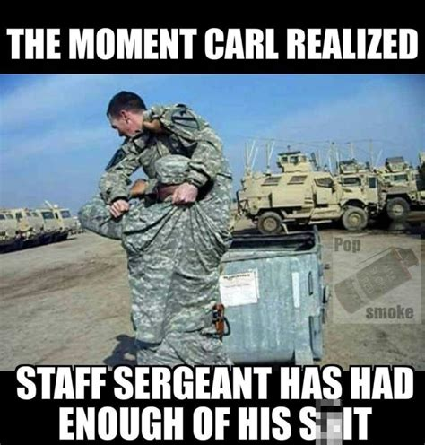 Military Memes - funny military carl memes pictures to pin on pinterest