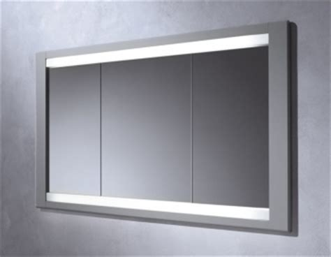 spiegelschrank 2m praktische spiegelschr 228 nke f 252 r mehr stauraum im bad