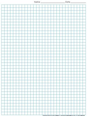 51 polar graph paper notebook 1 2 inch centered polar coordinates polar sketchbook blue cover 8 5 x 11 books graph paper page grid quarter inch squares 29x38
