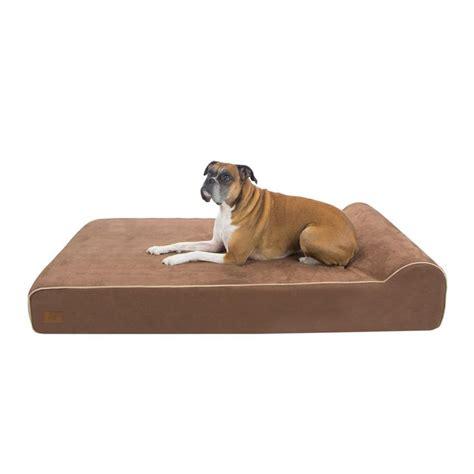 xxl dog bed 25 best ideas about xxl dog beds on pinterest bolster