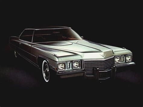 retro cers cadillac vintage classic car vintage cadillac wallpaper