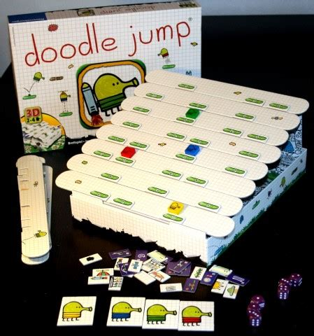 doodle jump spielen doodle jump das brettspiel spiele akademie de