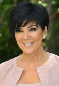 faboverfifty hairstyles 13 fabulous short hairstyles for women over 50 pretty