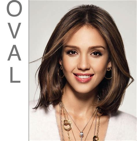 extensions for oval heads short hair haircuts for long oval shaped faces haircuts models ideas