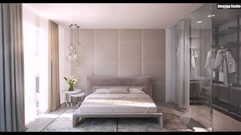 bett rückenlehne selber bauen farbe wohnzimmer