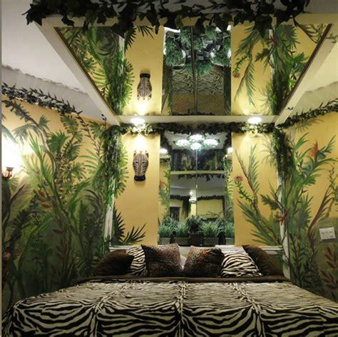 forest themed room unique forest inspired bedroom d 233 cor ideas trends4us