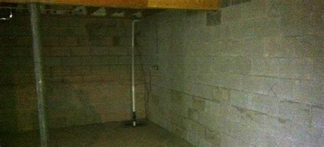 converting a oh crawlspace crawlspace repair in greater