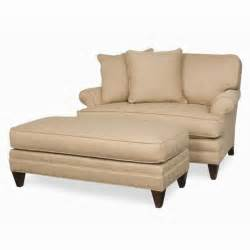 Related keywords amp suggestions for overstuffed chairs and ottomans
