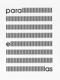 pattern recognition lyrics hoy viernes 13 jorge eduardo eilson hubiese cumplido 88