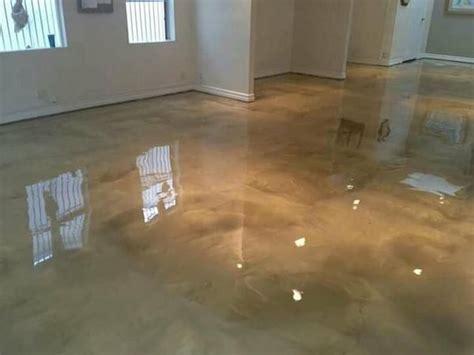 porcelanato liquido transparente para pisos, epoxi
