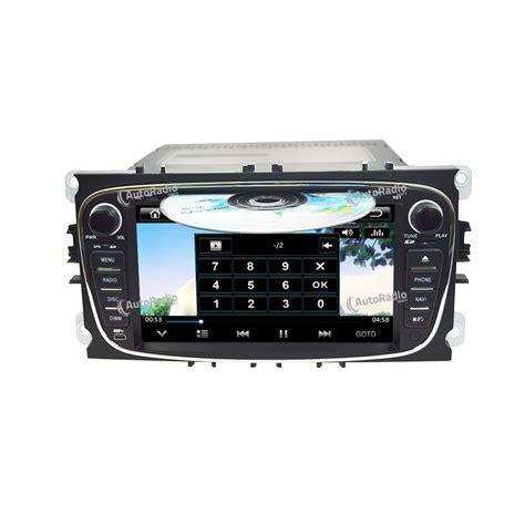 best dash 2013 best auto in dash navigation systems 2013 autos post