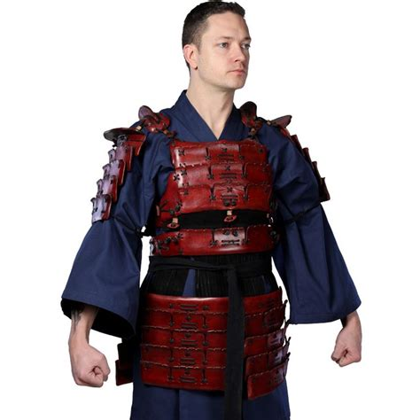 1 samurai armour volume i the japanese cuirass general books 1000 images about mandalorian armor designs on