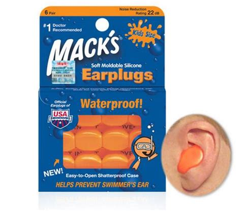 Spesial Jegging Baby Soft Y New Arrival aliexpress buy 6pairs macks baby earplugs soft silicone waterproof children swimming