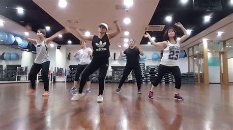 bazzi dance beautiful bazzi dance choreography hip hop