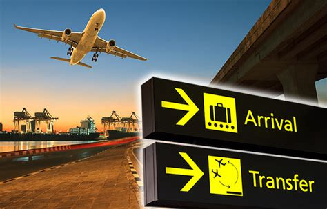 Airport Transfer Service malaga airport transfer taxi services