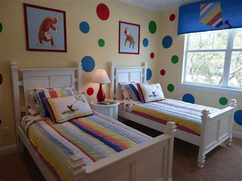 curious george bedroom ideas 16 best plaid bedding inspiration images on pinterest