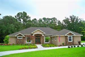 homes for ocala fl ocala florida homes images