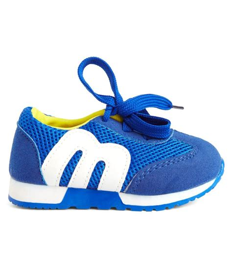 f sports slippers sports shoes with sole price in india buy sports