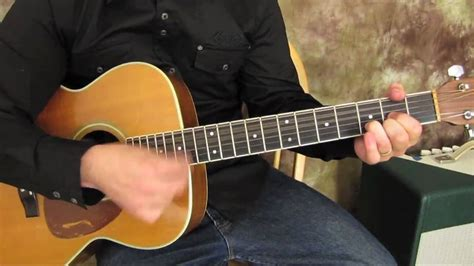 how to play tattooed heart on guitar jack johnson you and your heart super easy beginner