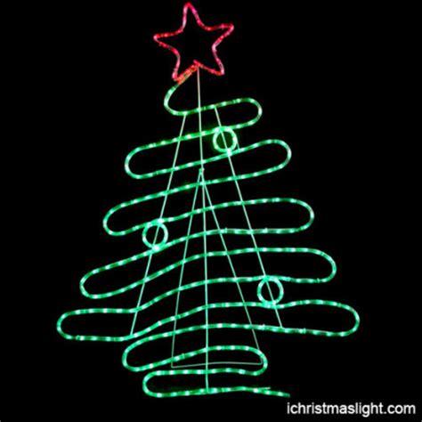 icicle christmas lights led home decoration ichristmaslight