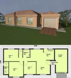 african house designs best 20 house plans south africa ideas on pinterest