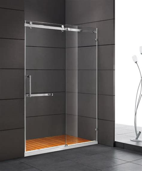 b q bathrooms shower enclosures china framless stainless steel shower enclosure rp152g china bathrooms shower