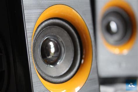 Sonicgear Quatro 2 Mini ulasan sonic gear quatro 2 amanz