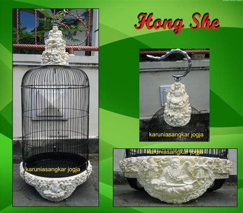 Pakan Burung Ebod Bird Kotak 250 Gram accesories