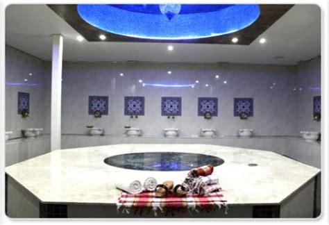 ottoman turkish bath picture gallery ottoman turkish bath