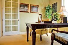 tropical office furniture discount office furniture