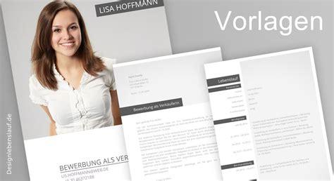 Bewerbung Deckblatt Design Vorlagen Bewerbung Layout Mit Word Open Office Bearbeiten