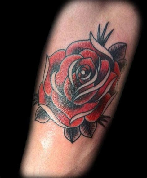 koi rose tattoo 19 best images about ayako tattoo on pinterest realistic
