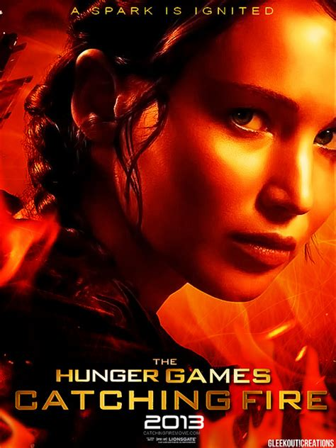 themes in hunger games movie lionsgate in talks for hunger games theme park
