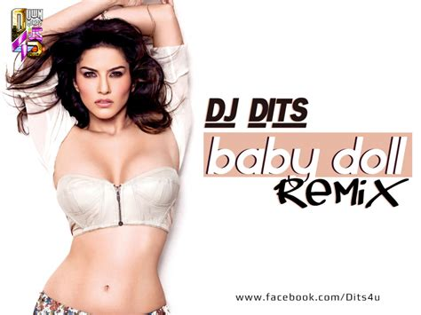 download mp3 song baby doll dj remix download mp3 songs of dj doll remix dj dits baby doll remix