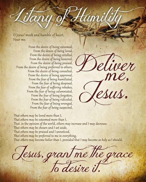 braut christi bibelstellen the ultimate humility test