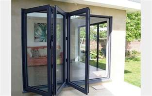 Bi Fold Sliding Patio Doors Sliding Folding Doors Folding Glass Patio Doors Bi Fold Doors Aluminium In Pune Mumbai