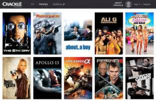 Movies 8 Ways To Watch Movies Online For Free Cnet