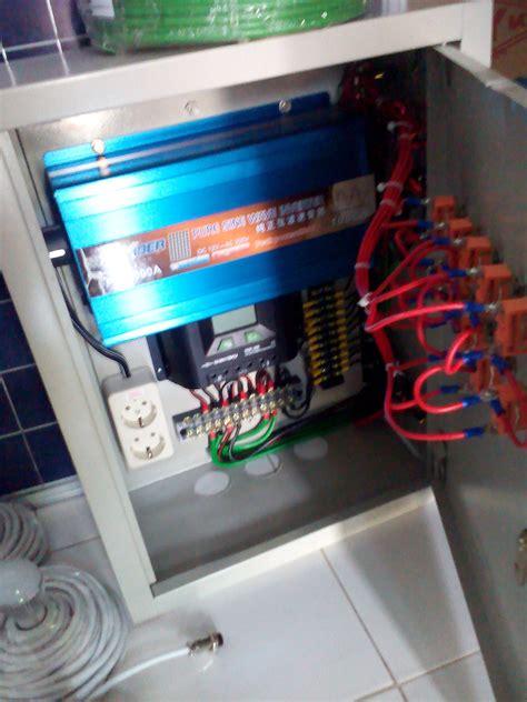 Murah Lu Bohlam Led 3 Watt Paket 10 Pcs Harga Murah Dan Hemat paket plts murah untuk rumah 1500 watt panel surya jakarta