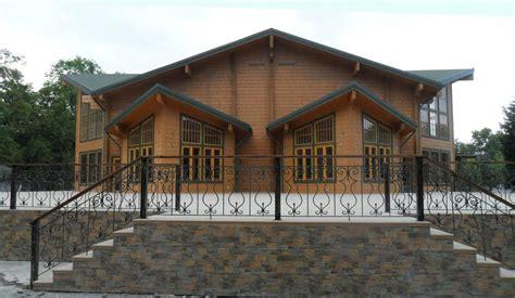 artichouse guest house