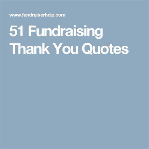 fundraisingthank  images  pinterest